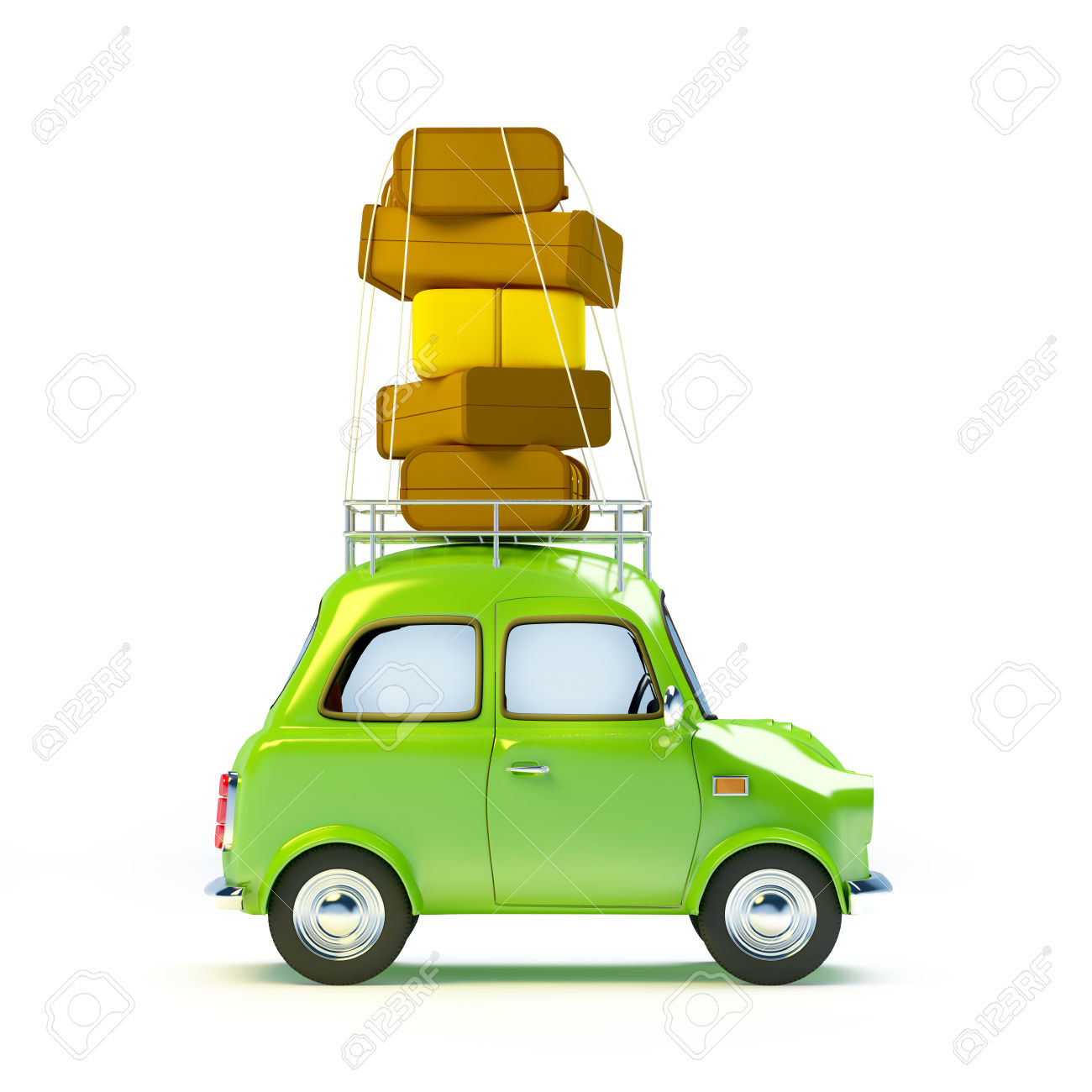 1300x1300 Traveling Car Clipart