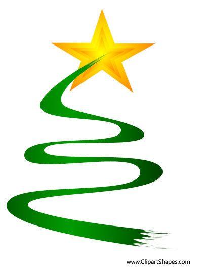 401x536 Christmas Tree Clip Art Clip Art Clip Art