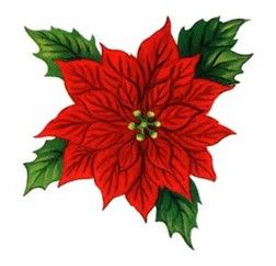 252x242 15 Best Xmas Clip Art Images On Xmas, Christmas Cards