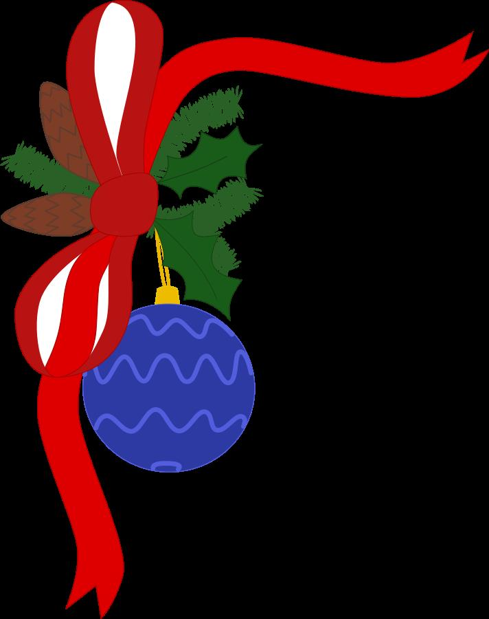 712x900 Small Christmas Images Clip Art Halloween Amp Holidays Wizard