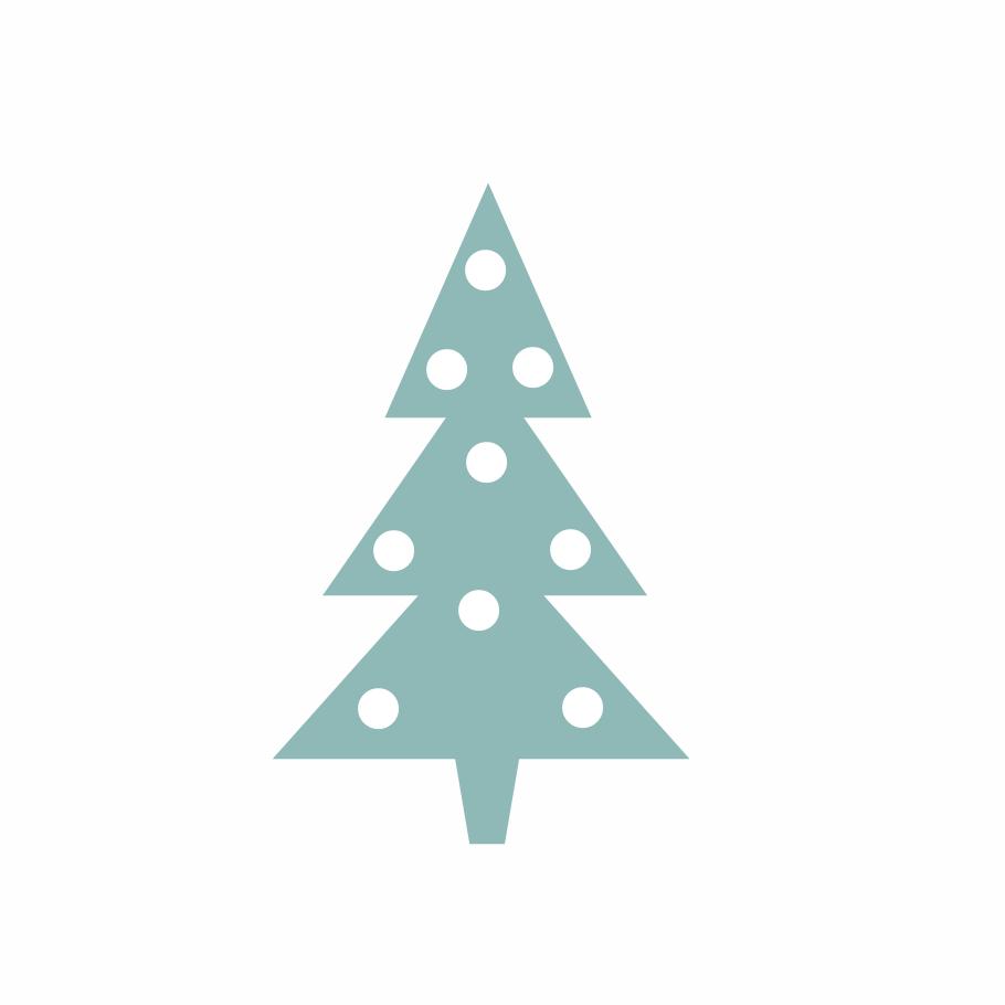 910x910 Small Christmas Tree Clipart Christmas Tree Clipart