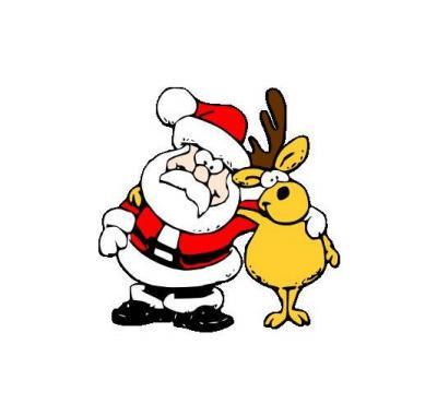 400x370 Tiny Clip Art For Christmas Fun For Christmas