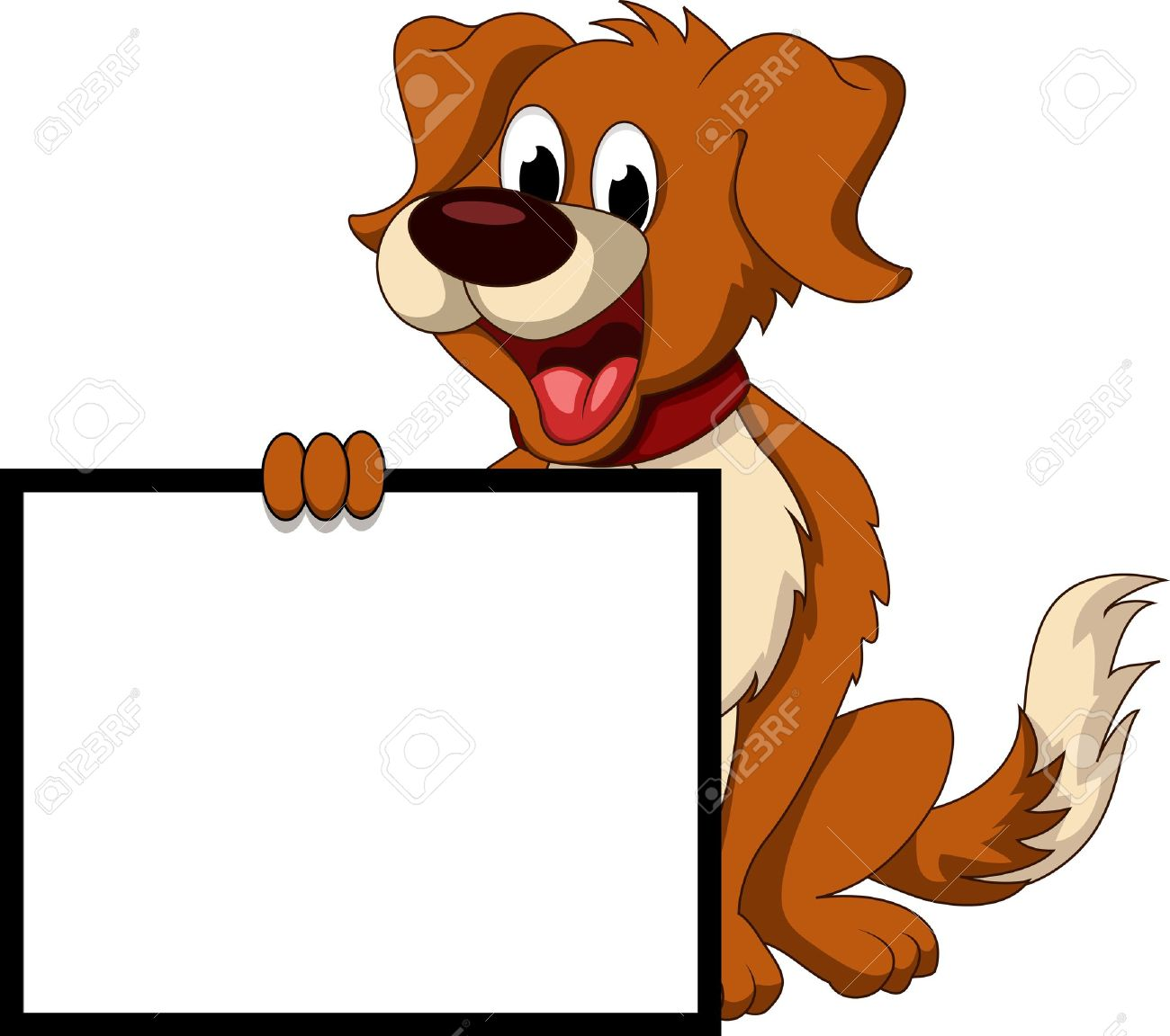 1300x1152 Dog Clipart Clipart Small Dog