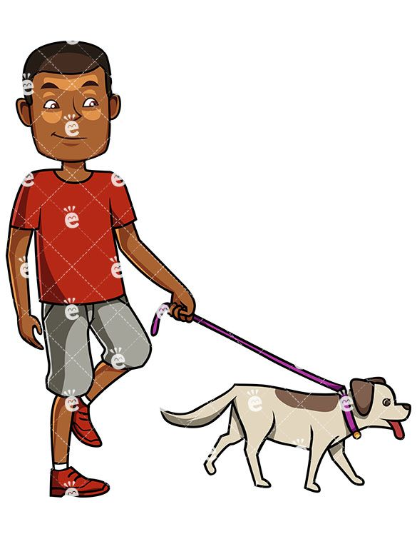 585x755 75 Best Dog Training Clipart Images On Beat Friends