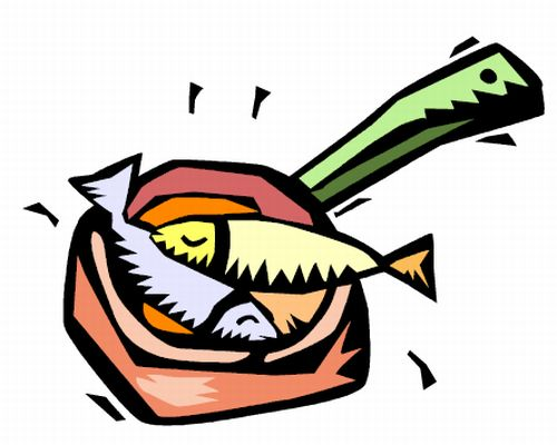 small fish clipart at getdrawings com free for personal use small