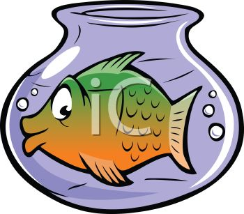 Small fish clipart at getdrawings free for personal use small 350x307 cartoon of a large fish in a small fish bowl thecheapjerseys Choice Image
