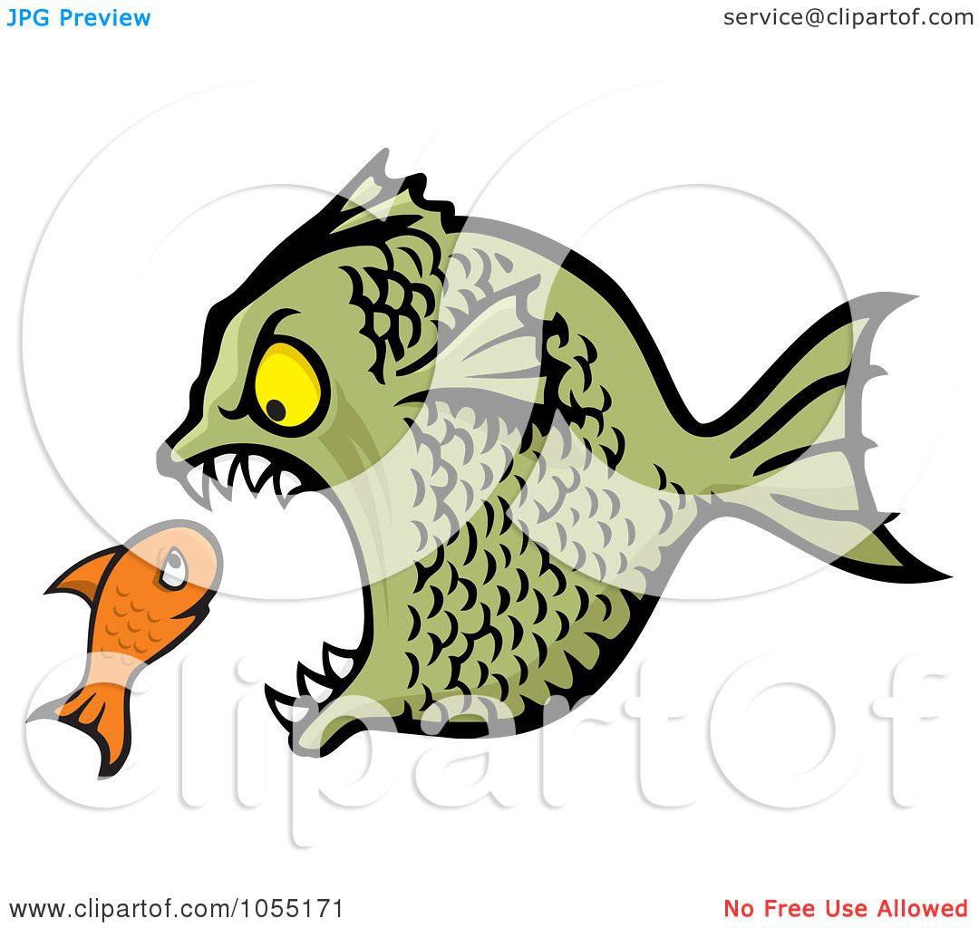 1080x1024 Clipart Of Black And White Fish Designs
