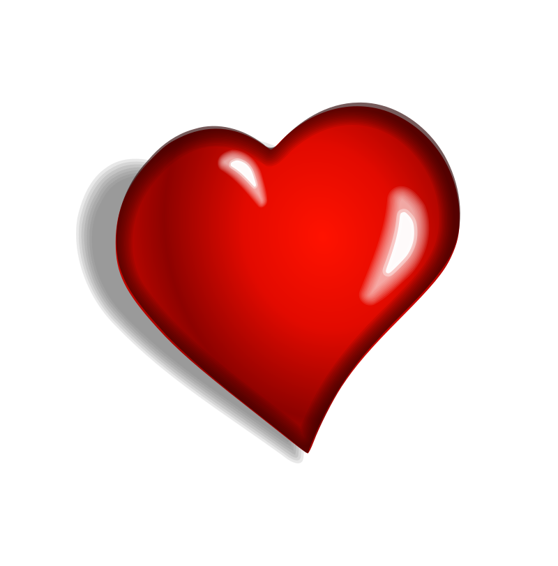 small heart clipart at getdrawings com free for personal use small rh getdrawings com small red heart clipart free small red heart clipart free