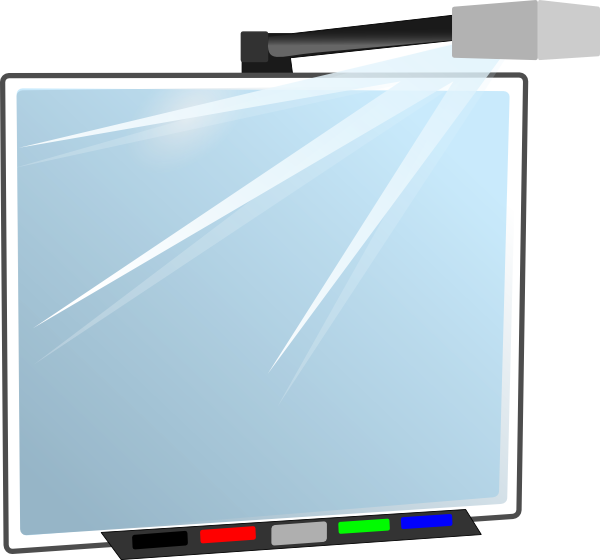 smartboard clipart at getdrawings com free for personal use rh getdrawings com smartboard clipart Chair Clip Art