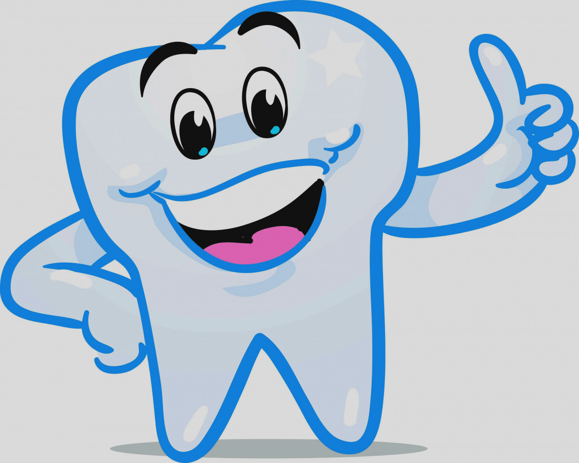 1176x940 Collection Clip Art Tooth I Love Gratitude Just Another Wordpress