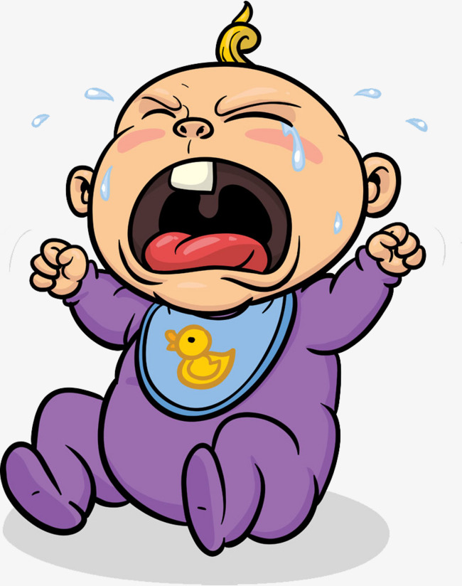 650x824 Child Crying, Child, Cry, Trouble Png Image And Clipart For Free