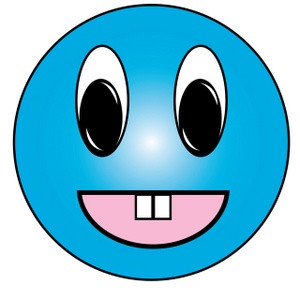 300x300 Clip Art Smiley Face Smiley Face Clip Art Thumbs Up Alihkan.us