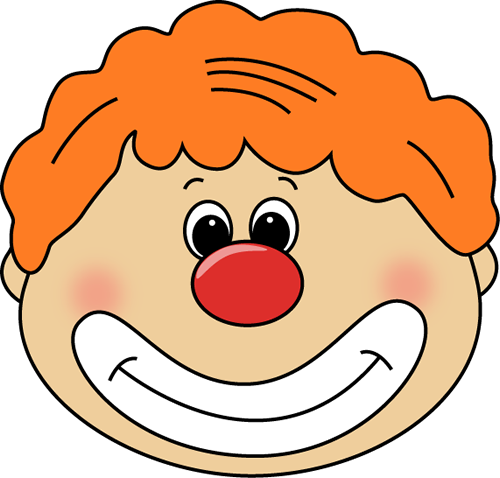 500x478 Face Without Nose Clipart Amp Face Without Nose Clip Art Images