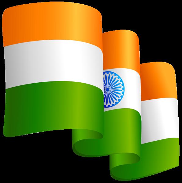 595x600 Waving India Flag Transparent Png Clip Art Imageu200b Gallery