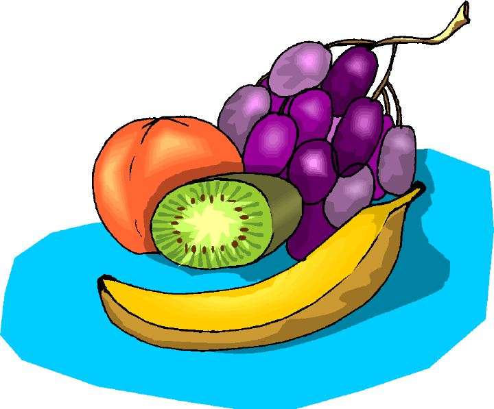 720x597 School Snack Cliparts AEUR 101 Clip Art