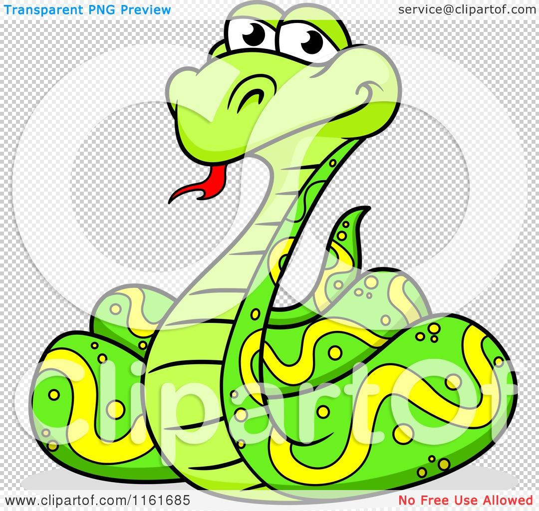 1080x1024 Clip Art Coiled Snake Clip Art