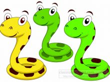 220x165 Free Snake Clipart Clipart Free Download