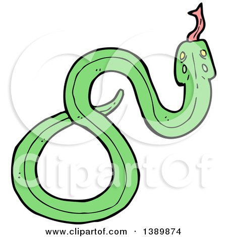 450x470 Royalty Free (Rf) Snake Clipart, Illustrations, Vector Graphics