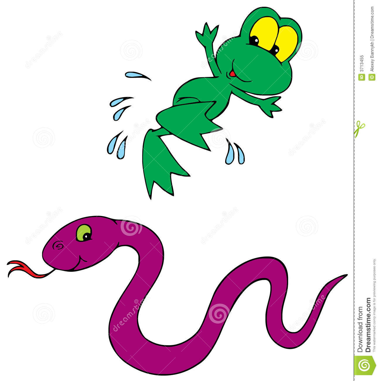 1298x1300 Worm Game Clipart