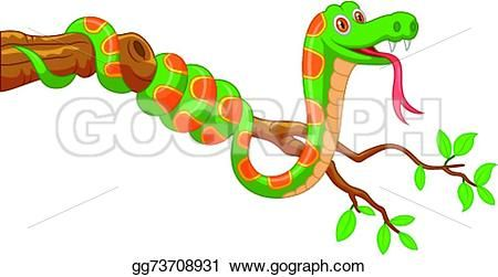 450x251 100 Best Cartoon Snakes Images On Snake, Snakes