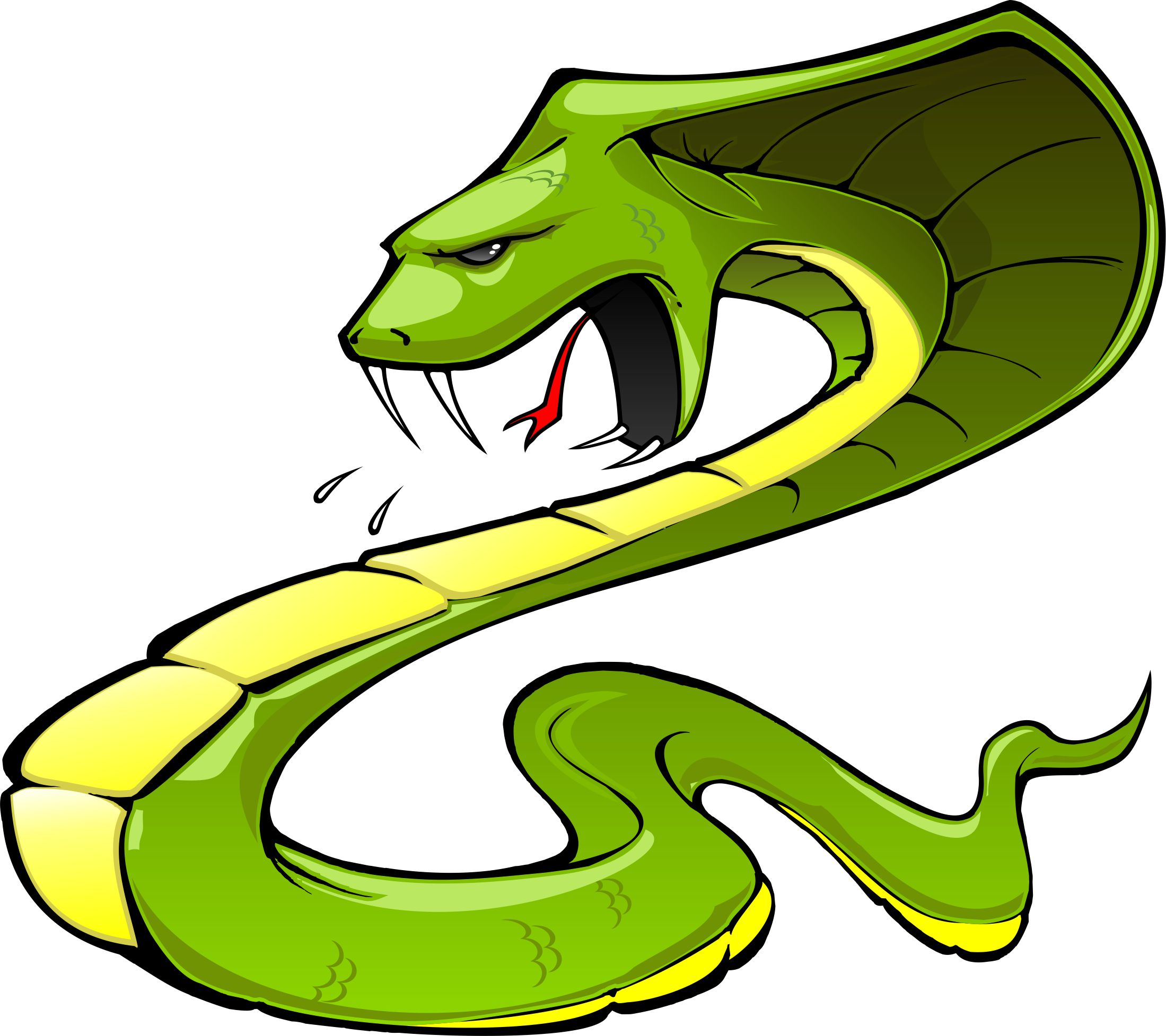 snake eyes clipart at getdrawings com free for personal use snake rh getdrawings com vipère clipart viper head clipart