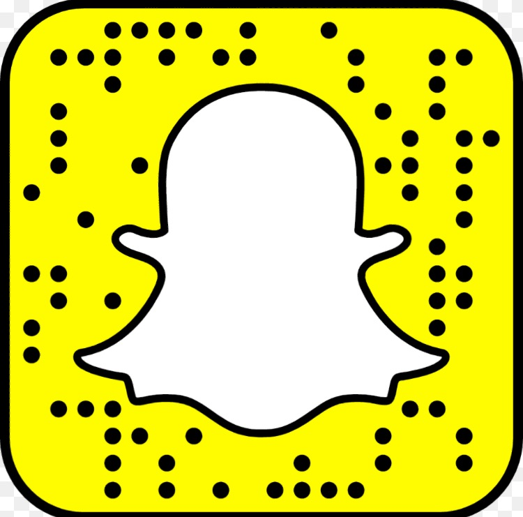 750x741 Snapchat Taking Over Teens Lives, With Over 150 Million Using It