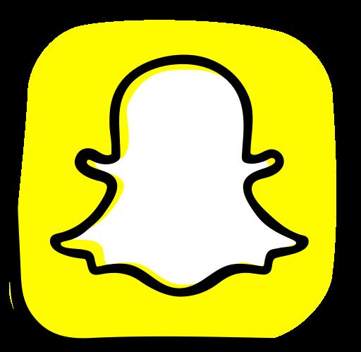 512x499 Camera, Media, Ghost, Social Media, Social, Communication, File