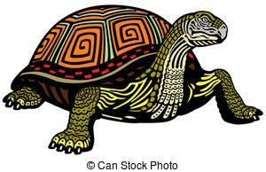 300x194 Clipart Land Turtle Box Clip Art Images Guru