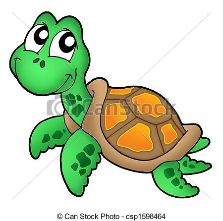 450x446 Colors Of Turtles Find Here More Than