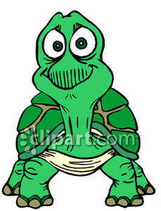229x300 Old Turtle Clipart Amp Old Turtle Clip Art Images