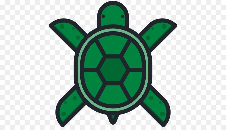 900x520 Sea Turtle Computer Icons Tortoise Clip Art