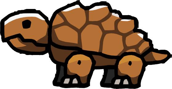 558x288 Snapping Turtle Scribblenauts Wiki Fandom Powered By Wikia