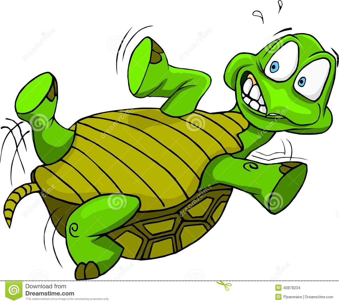 1300x1166 Upside Down Turtle Clipart
