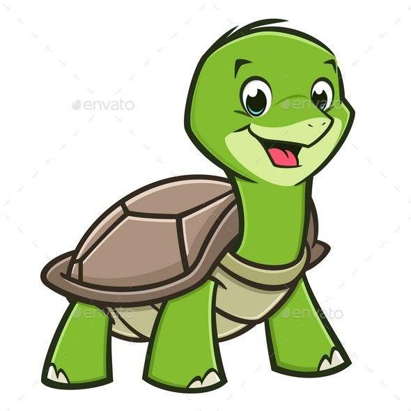 590x590 487 Best Turtles Images On Turtles, Sea Turtles