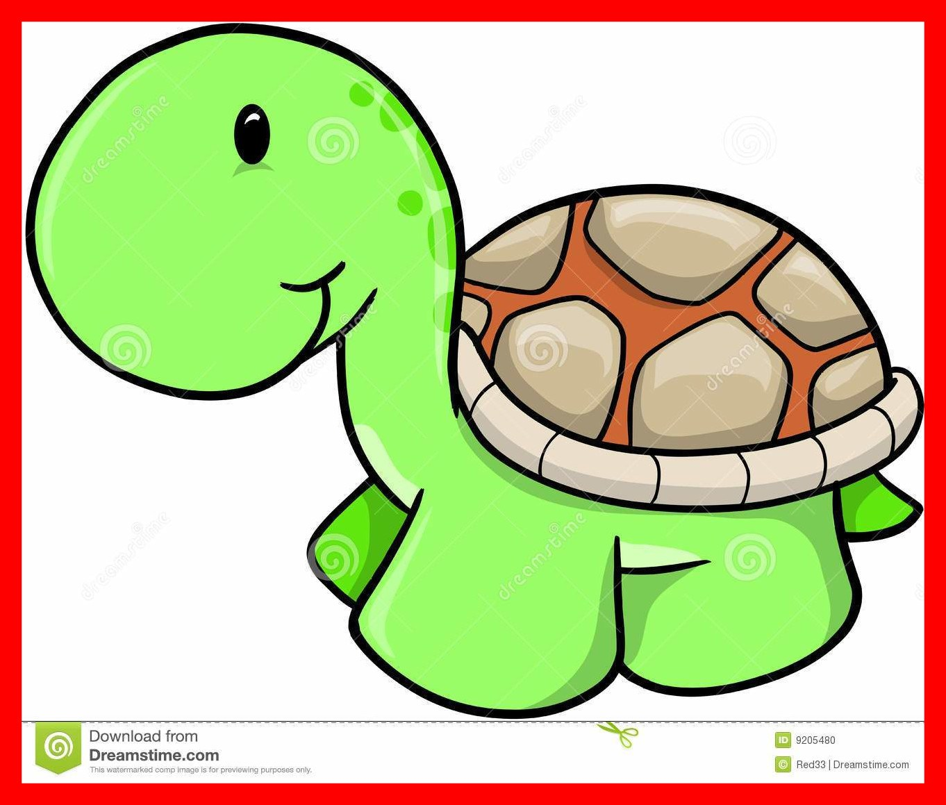 1362x1159 Amazing Baby Turtle Clip Art Cute Clipart Panda Picture For Ideas