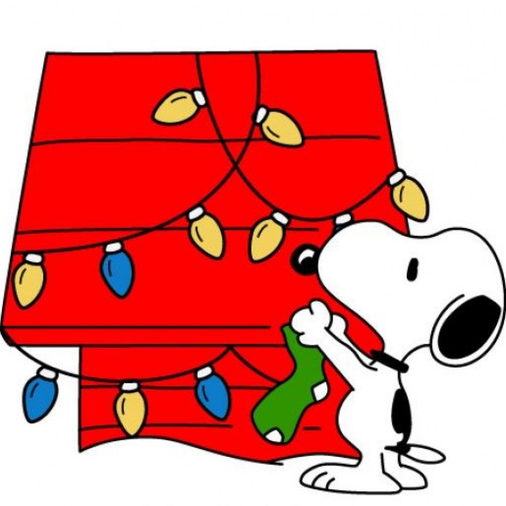 snoopy christmas clipart at getdrawings com free for personal use rh getdrawings com  snoopy merry christmas clipart