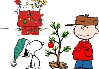 200x140 Charlie Brown Clip Art 45 Best Snoopy And The Gang Images