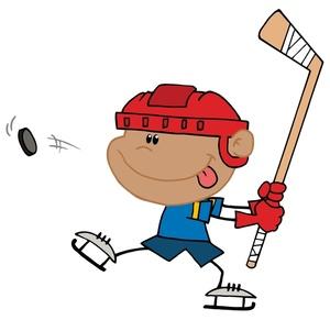 300x291 Hockey Clip Art Amp Look At Hockey Clip Art Clip Art Images