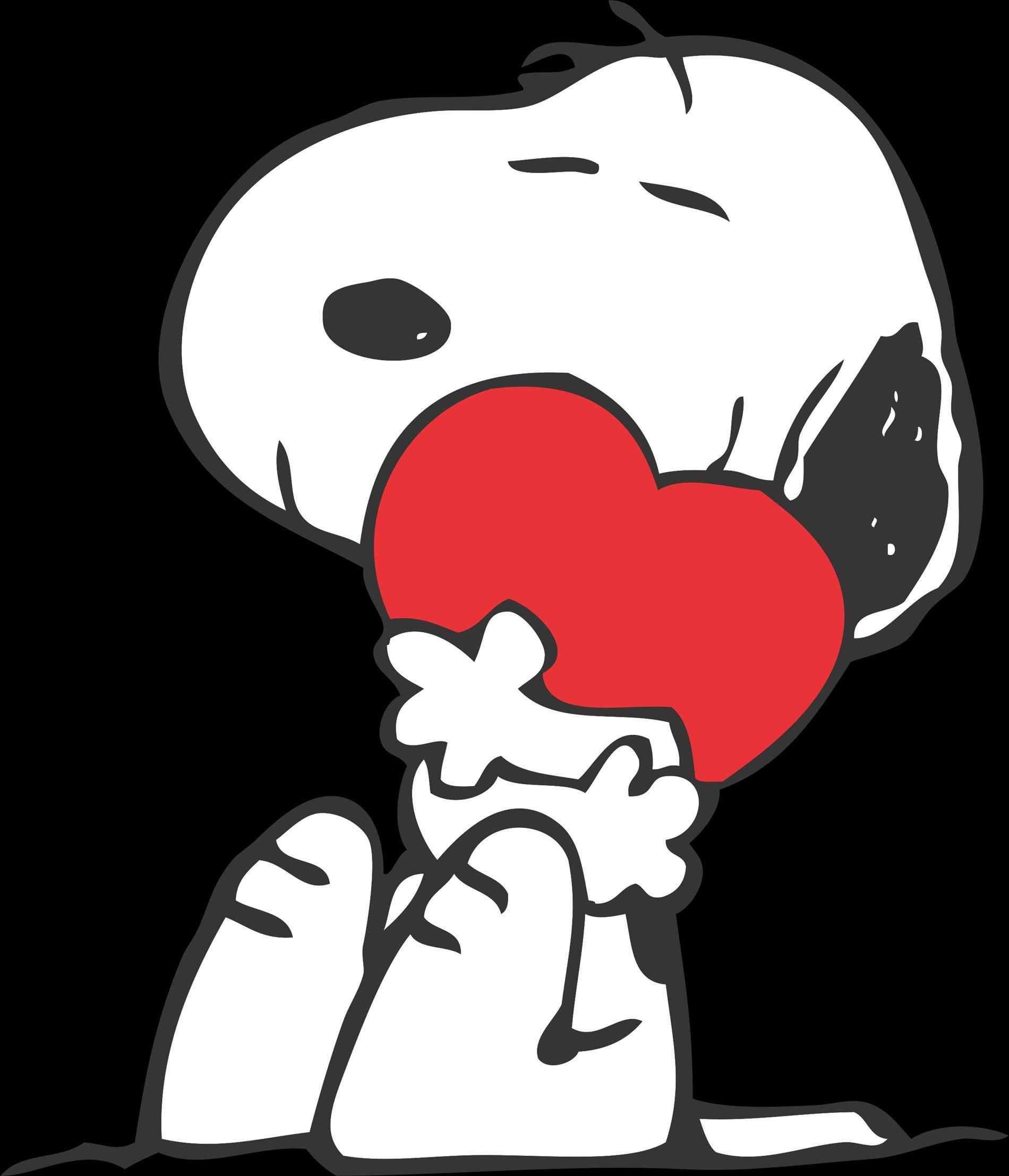 1900x2215 Snoopy Valentines Clip Art Fiscalreform