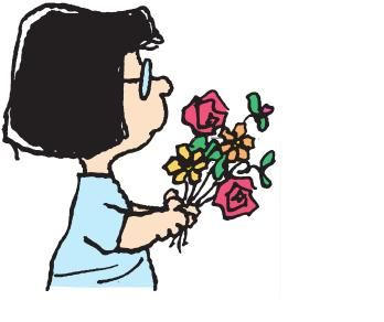348x292 40 Best Peppermint Patty Classroom Clip Art Possibilities Images