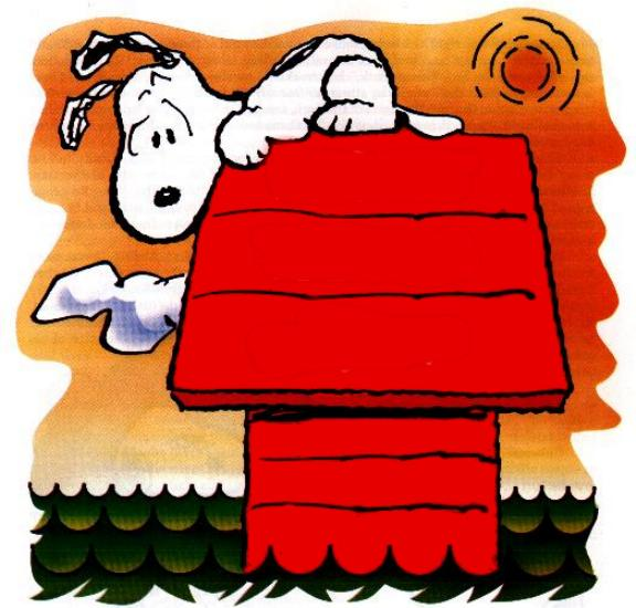 576x550 Suggestions Online Images Of Snoopy Spring Clipart Images