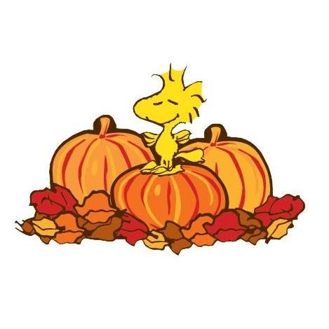 469x470 Charlie Brown Thanksgiving Clip Art Happy Easter Amp Thanksgiving 2018