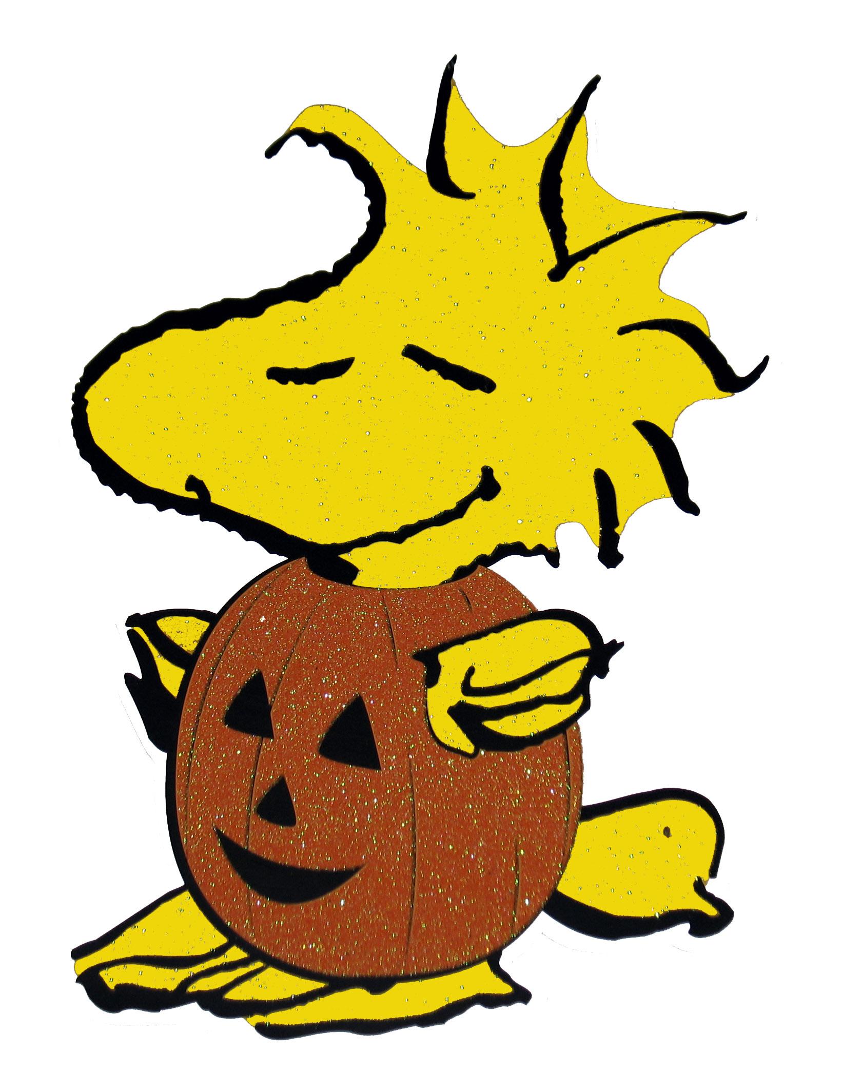 1641x2091 Clip Art Snoopy Halloween Clip Art