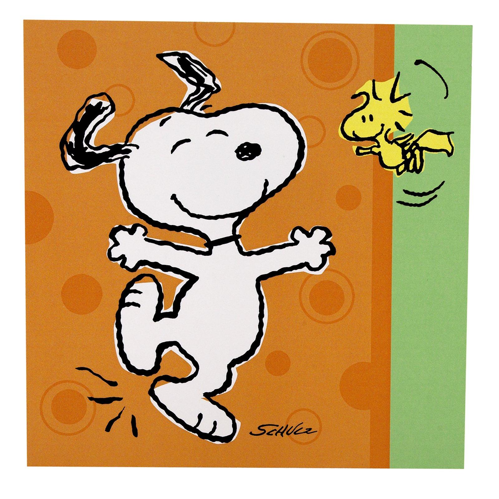 1600x1600 Clip Art Snoopy Birthday Clip Art