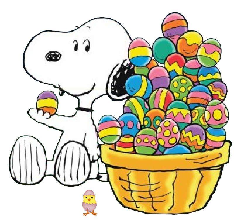 800x752 Manualidades Huevos De Pascua Material