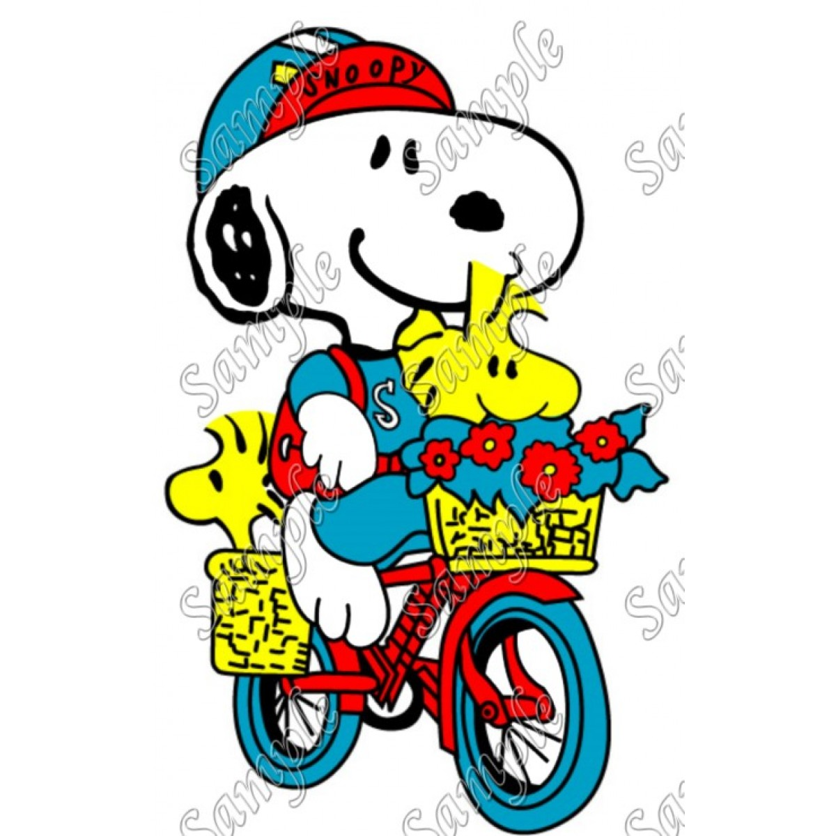 1200x1200 Personalized Iron On Transfers! Peanuts, Snoopy, Charlie Brown T