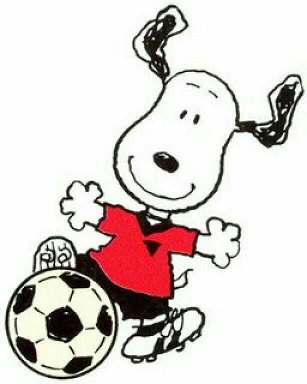 614x768 Pin By Foami On Comiquitas Snoopy, Charlie Brown