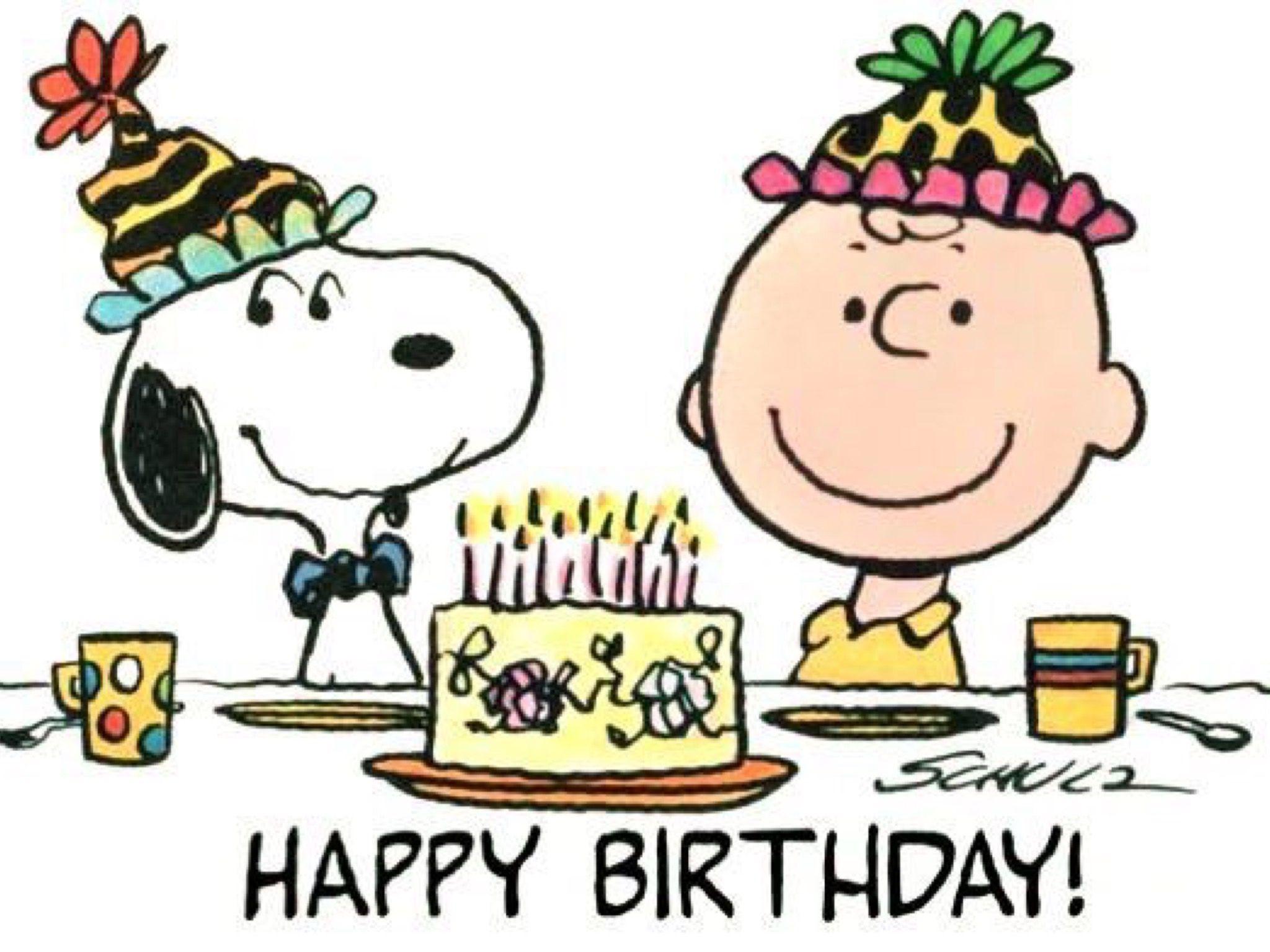 2048x1536 Snoopy Cliparts Congratulations Free Download Clip Art