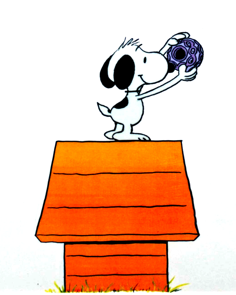 799x999 Snoopy Easter Beagle By Bradsnoopy97