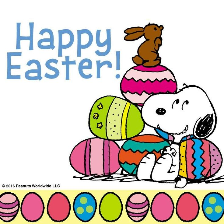 736x736 75 Best Peanuts Easter Images On Happy Easter, Happy